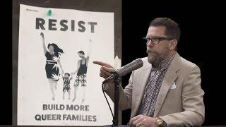 Gavin McInnes: We Need More Families