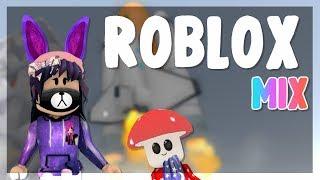 Roblox Mix #280 - Arsenal, Adopt Me und mehr!   *NEU* HOTDOG STAND!