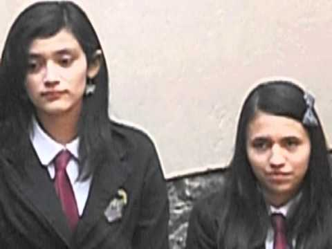 Se viralisan agresiones sexuales en el Liceo de las Artes en Toluca