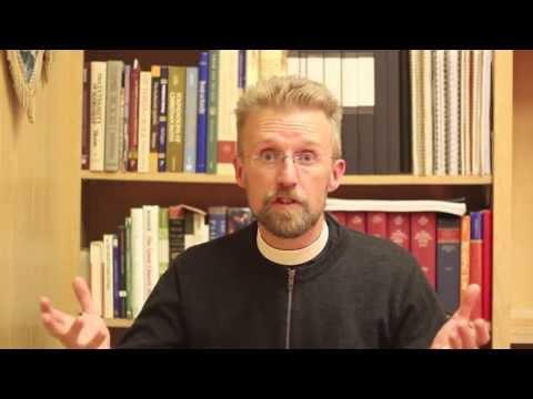 NALT Christians: Martin in Spokane, WA