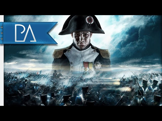 Napoleon Total War Online Battles! With Prince of Macedon!!