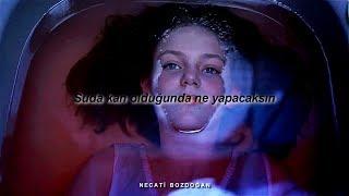 grandson - Blood / / Water (Türkçe Çeviri)
