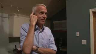 Stanford Professor Wins 2012 Nobel Prize in Chemistry