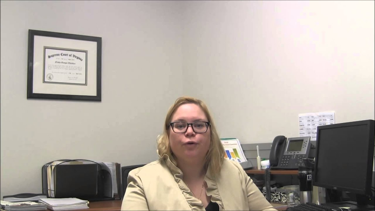 Nvar Legal Minute Appraisal Contingency Removal Youtube