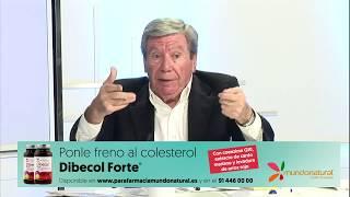 José Luis Corcuera: cuando un comunista o un proetarra habla de progresia es para echarse a reír