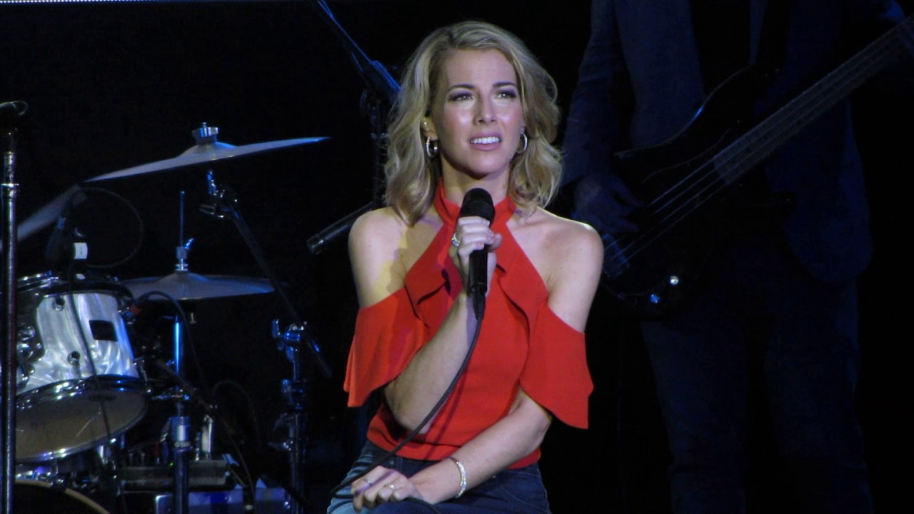 Morgan James - Ransom