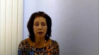Йод в гинекологии, альтернатива дорогостоящим средствам