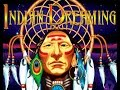 Slot Machine Video:Indian Dreaming Slot Play-$5.00 Bet-10 ...