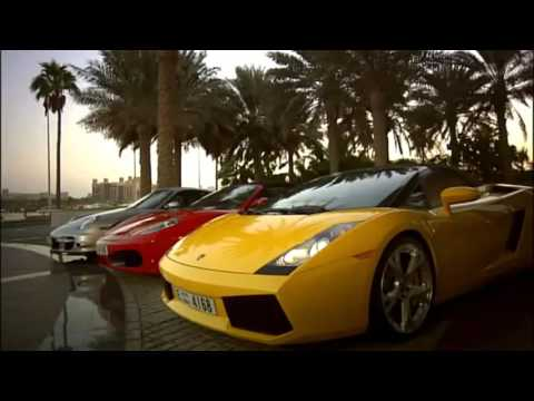 The world's Best LUXURIOUS HOTEL   Amazing Hotel in Dubai