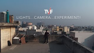 Shows From The House of TVF | 2021