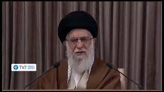 La curent cu Orientul Mijlociu | Știri de la televiziunea TV7, 25 mai 2020