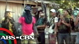 TV Patrol Central Mindanao - August 20, 2014