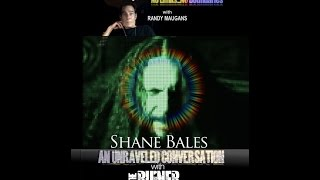 OffPlanet TV 06-08-16 -  Shane Bales: An Unraveled Conversation with The Ruiner
