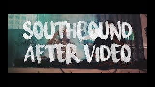Southbound Festival 2017 After Movie