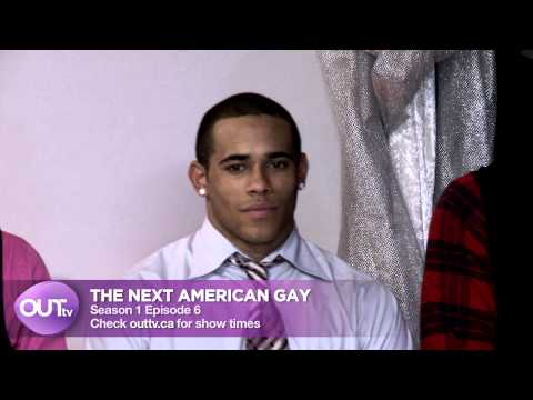 The Next American Gay  Season 1 Episode 6
