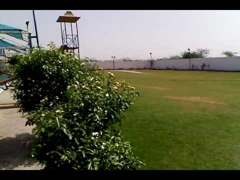 Batla farm house karachi (Al Jannat Farm Village) 3gp