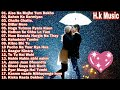 Top 30 Romantic Soft Instrumental Best & Latest Hindi Love Song New Romantic Songs Jukebox