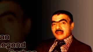 Sarban Har Jaa Ki Safar Kardam