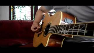 Video Stitches - Shawn Mendes(Cover Rafith Abey) download MP3, 3GP, MP4, WEBM, AVI, FLV Agustus 2018