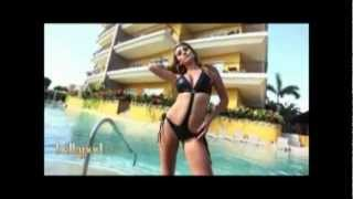 Graciela Gomez - Bellapod