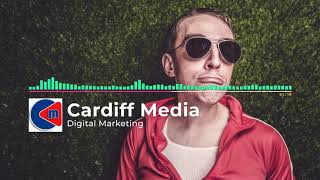 Cardiff Media | Digital Marketing Cardiff Wales