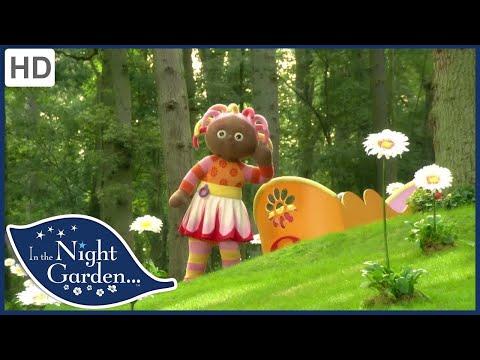 In the Night Garden 208 - Runaway Og-pog Videos for Kids | Full Episodes | Season 2
