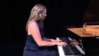 Caroline Clipsham - Schumann Traumes Wirren