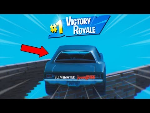 the funniest glitch in fortnite Latest Gaming Videos on VIRAL CHOP VIDEOS