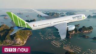 Bamboo Airways của Tập đoàn FLC chính thức nhận giấy phép bay