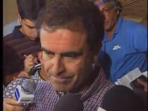Flamengo 2 x