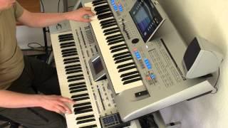 Repeat youtube video Mein Herz - Beatrice Egli Coverversion by Schlagerburschi