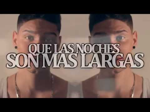 RECUERDOS (VÍDEO LYRIC) - PAISAVLOGS FT @ZARATEORIGINAL