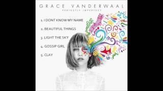 Best Songs of Grace Vanderwaal [Full Album] (Perfectly Imperfect)