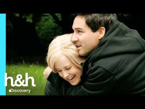 ALGUNA PAGINA PARA BUSCAR PAREJA GRATIS | Busca tu pareja ideal entre millones de solter@s de YouTube · Duración:  2 minutos 3 segundos