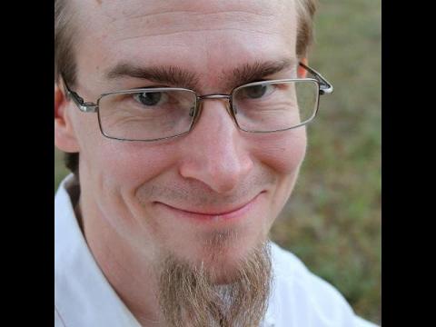 D Grant Smith – Growth Farming – TechMuze