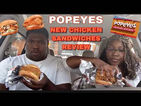 popeyes-new-chicken-sandwich-review|-is-it-really-worth-the-hype?!