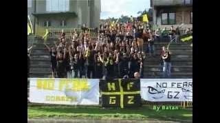 FK Goražde 2014