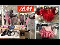H&M GIRLS' CLOTHES  1½ to 10 Years  July  2020