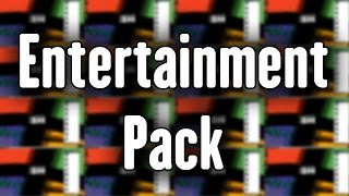 Microsoft Entertainment Pack #3 (1991) - Time Travel