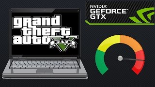 как разогнать видеокарту geforce gtx 850m 950m с технологией gpu boost 2 0 тест на количество FPS по