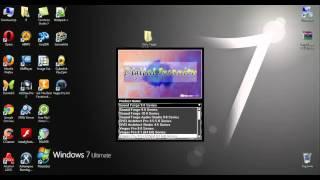 Базовый курс по Sony Vegas Pro - Урок 1 (Установка и активация)