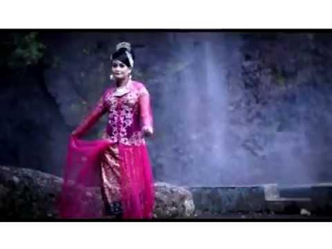 Egi - Kelok Buayan (BEST Of Music Minang)