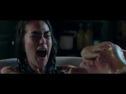 Trailer do filme No Limite do Inferno