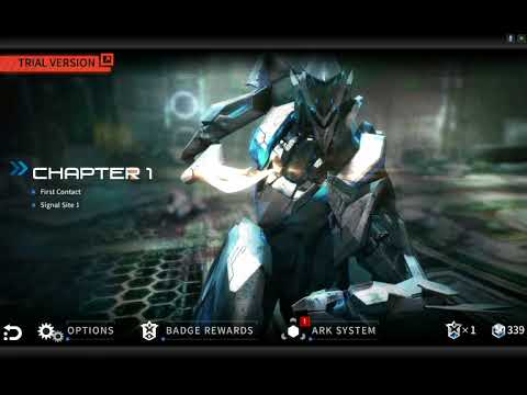 Implosion (Android Version).