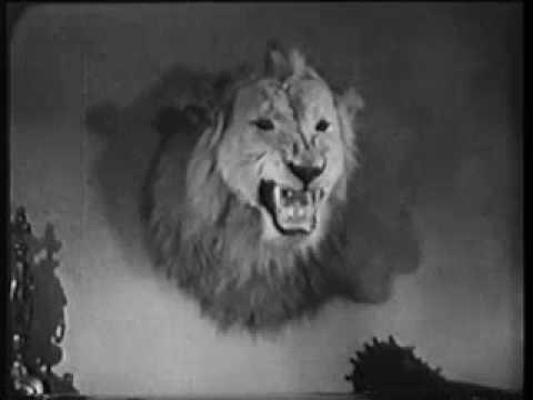 Bloodlust 1961   Robert Reed, Lilyan Chauvin, Wilton Graff, June Kenney, Walter Brooke.