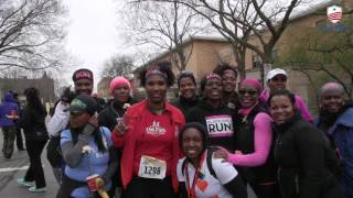 CARA Runners' Choice Circuit Races