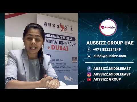 Fulfil Basic Criteria For Accountant Jobs In Australia!