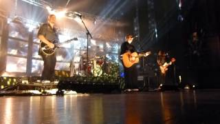 Pixies - Where is my Mind? HD @ Beacon Theater, NYC 05-26-2015