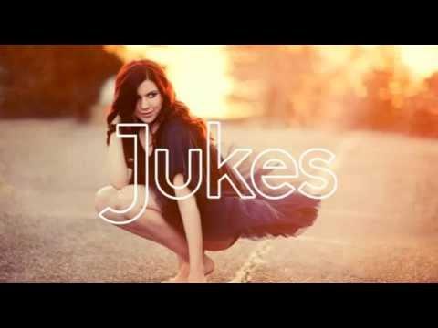 Ella Eyre - Together (Kove Remix)
