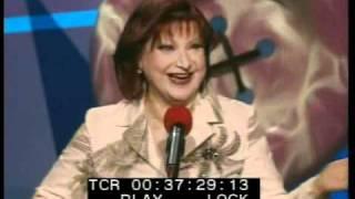 Елена Степаненко  - 'Губернатор'